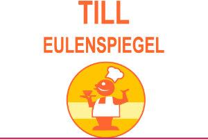 Logo des Unternehmens Till Eulenspiegel Grill |Catering Hannover